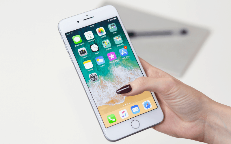 the best reward apps to use in the uk