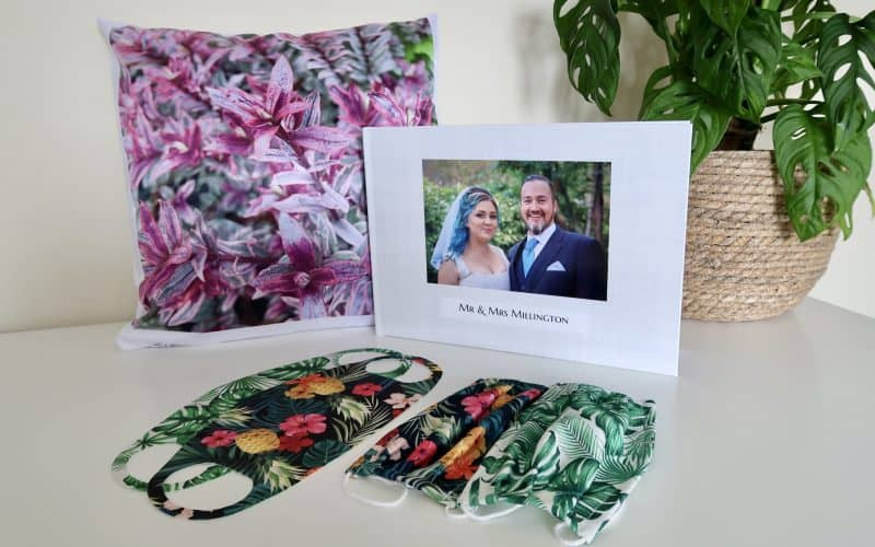 Where to find great value Personalised Photo Gifts