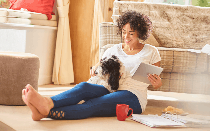 How to Save Money on Pet Insurance With Quidco Compare?